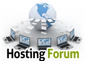 hosting form